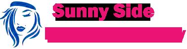 Sunny Side Beauty Academy